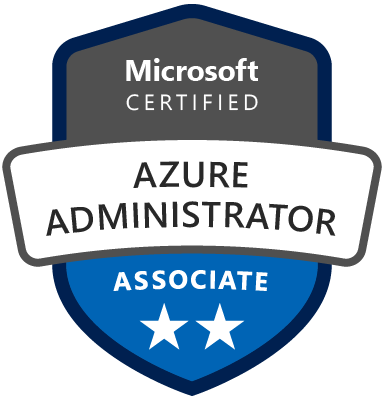AZ-101T01 Migrate Servers to Azure