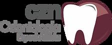 czn odontologia