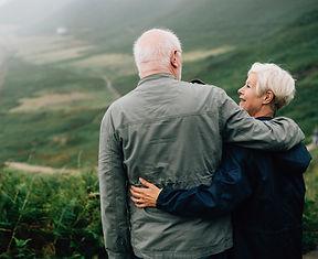 couple-daylight-elderly-1589865_edited.j