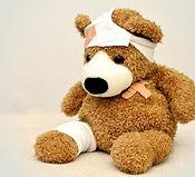 brown-and-white-bear-plush-toy-42230.jpg