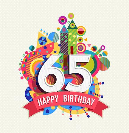65 Birthday.jpg