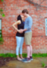 Maternity Photography in Branson