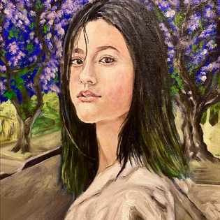 joycehong-selfportrait-oilpng