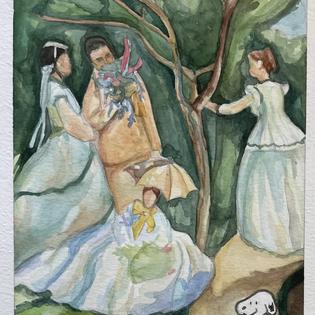 alison-lee-watercolorart-history-sheba