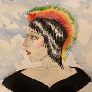 ivy-popejoy-watercolor-dreamspng