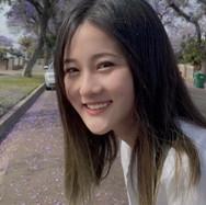 Yuruo Hong