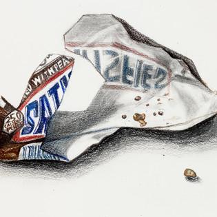 donggyu-kim-grade-9-snack-drawing-4jp