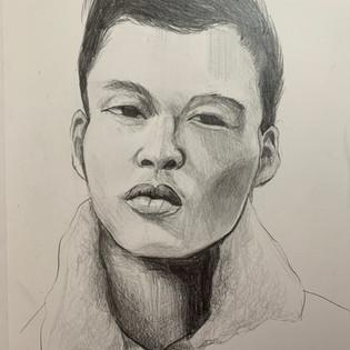kayleeyu_portrait1jpeg
