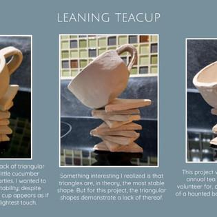 Adv.Ceramics Project 4B3