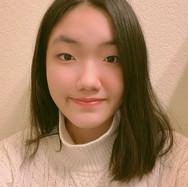 Taeyoung Lee
