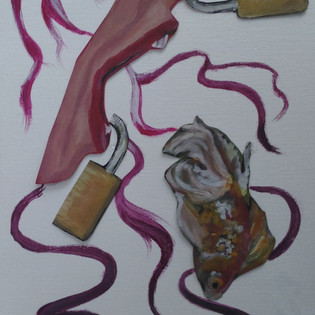 carissa-mohammed-acrylics-jorum-roukes
