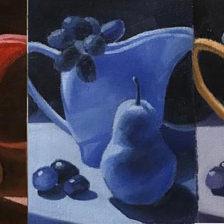 lindsey-robertson-color-studiesjpg