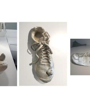 Adv.Ceramics Project 3