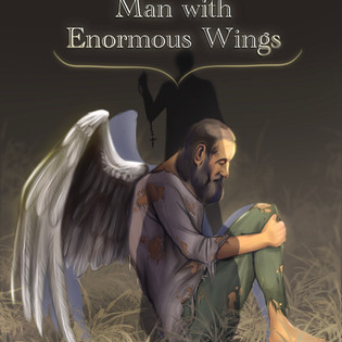 melody-the-old-man-with-enormous-wings
