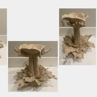 Adv.Ceramics Project 4B