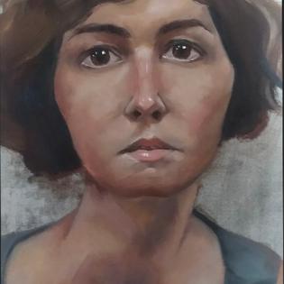 sarahmiller2nd-portraitoilpng