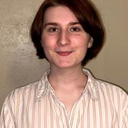 Megan Kaura