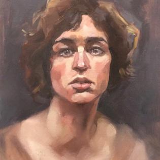 alexandravalainis-portraitusingzornpale