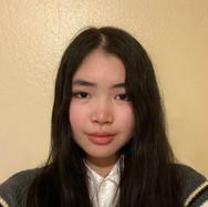 Ashaley Jiang