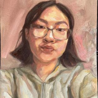 emmahan-self-portrait-oild-png