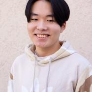 Yeonghoon Rhu