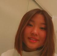 Lisa Cho