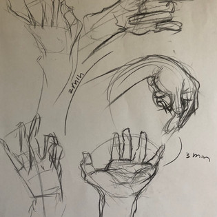 annette-kim-11th-grade-_gesture-drawing