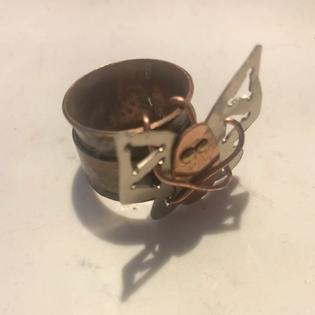 alexanndria-minis-11-jewelry-movement-p