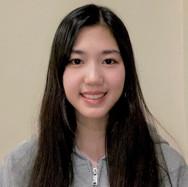 Misu Zhang