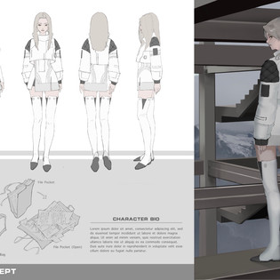 sophie-wang-project-2jpeg