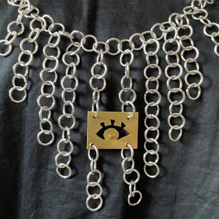 katherine-rice-12-jewelry-movement-piece