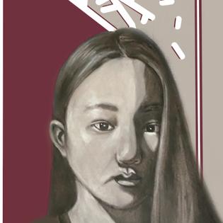 seoyun-kang-charcoal-digitalpng