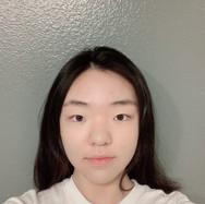 Zhixuan Li
