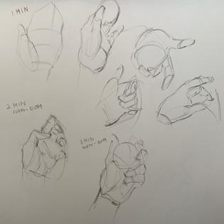 kacy-chung-10-hand-gesturesjpg