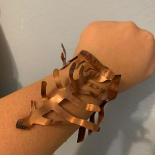 tina-kim-12-jewelry-1-flat-to-form-brace