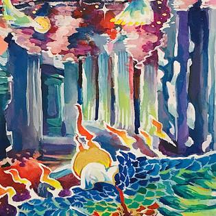 alex-maldonado-9th-surrealist-landscap