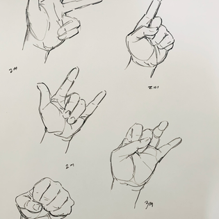 frances-huang-12th-gesture-drawing-of