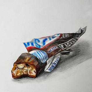 donggyu-kim-grade-9-snack-drawing-3jp