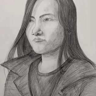 frances-huang-12th-self-portrait-1p