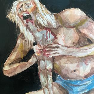 ivy-popejoy-watercolor-art-history-she
