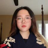 Junhan Meng