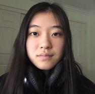 Jessica Shen