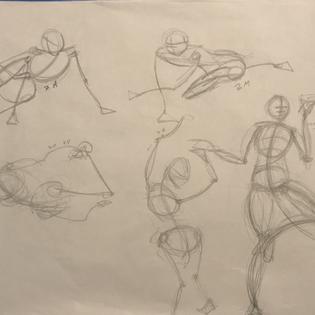 elizabeth-kim-11-gesture-drawingsheic