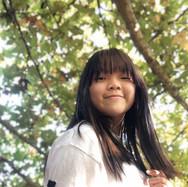 Ziyi Zheng