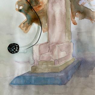 jiawen-yang-watercolor-dreamsjpg