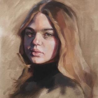 alexandravalainisselfportrait-oilpng