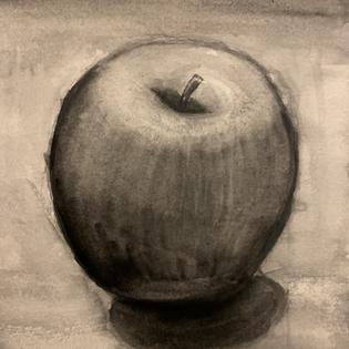 sona-kamaraj-watercolor-monochrome-sti