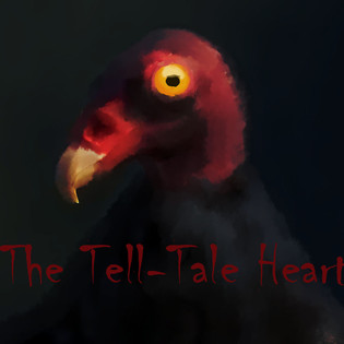 eunice-li-project-3-the-tell-tale-he