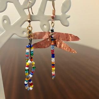 kaitlyn-pak-jewelry-fun-and-funky-earrin