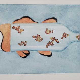 clara-kyle-watercolor-dreamsjpg